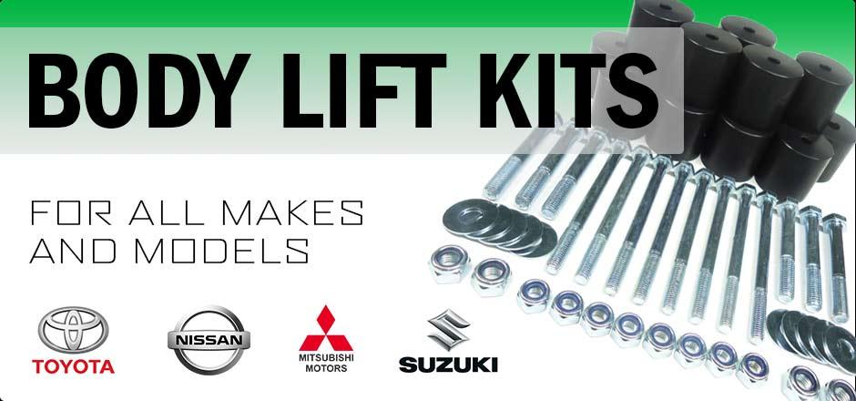 Body_lift_kits