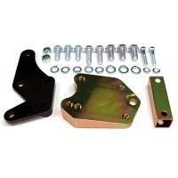 Suzuki Samurai / Sierra to Vitara Power Steering Kit